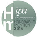 IPA-2014HonorableMention